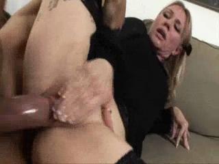 porno-so-vdovami
