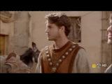 Толедо (Перекрёсток судеб) /Toledo: Cruce de Destinos (1 сезон)