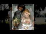 «bhgfbhfg» под музыку Песни из кинофильмов - Песня о дружбе (Три мушкетёра). Picrolla