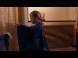спектакль Синяя птица....в театральном кружке у Ксюши 28.12.2011