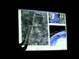 В.А.Чудинов -Арктида на древних картах Поиски и нахождение Гипербореи в АрктоРуси - лекция.