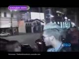 Про новости на Муз-тв  15.09.2011